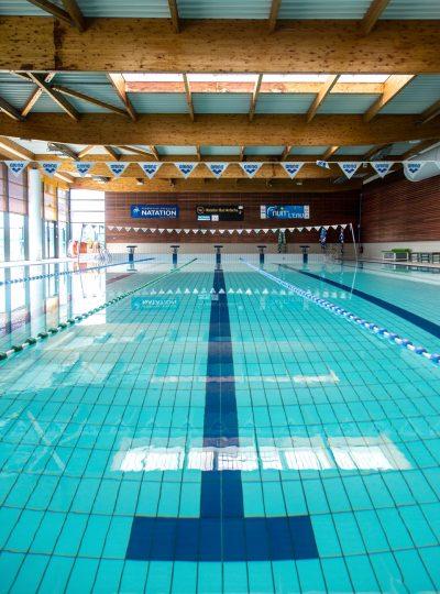 piscine-laperledeau-bassin-interieur-longueur